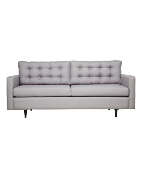 Owen Sofa Collection