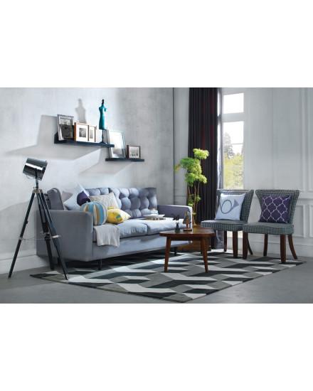 Owen Sofa Collection