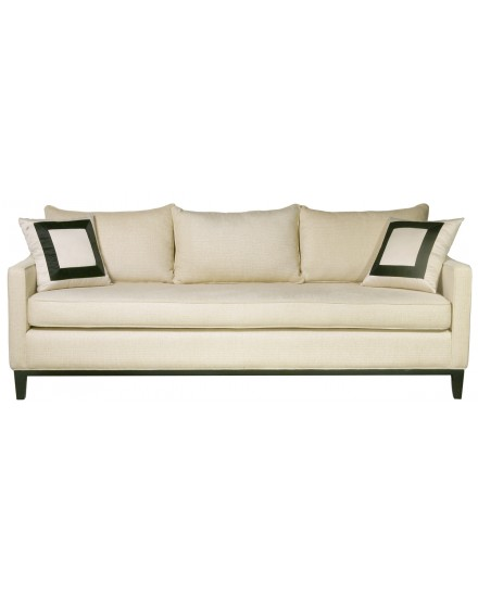 Jessie Sofa Collection