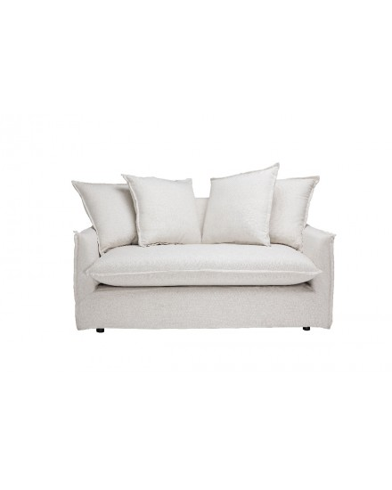 Gwen sofa collection