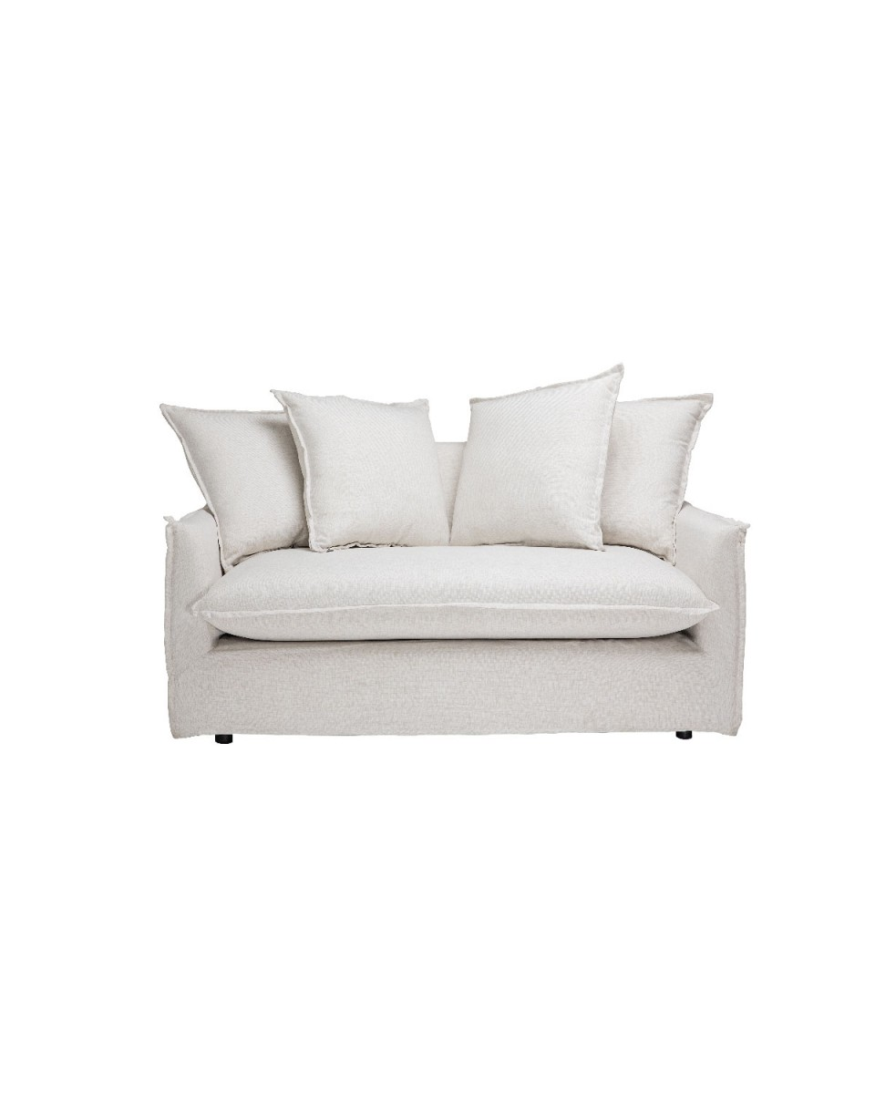 Gwen sofa collection arbor troy