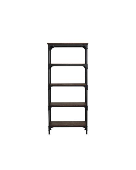 Gareth Modular Shelf