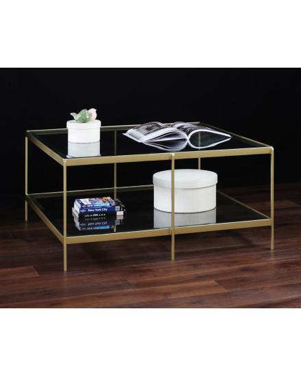 Abigail coffee table