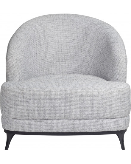 Galena Accent Chair