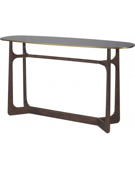 Quincy Console Table