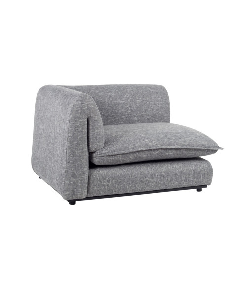 Berwyn 1 Seater Sofa Right Arm