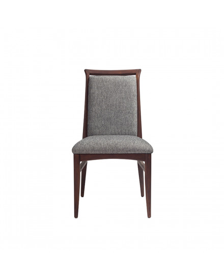 Elliot Dining Chair