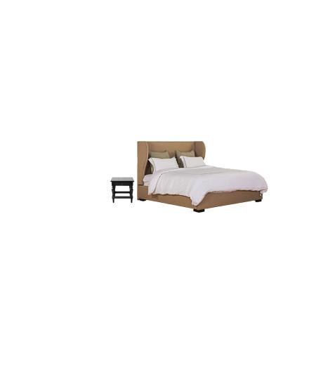 Bed Room Scene B