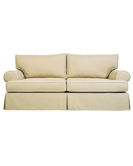 BETSEY SOFA BED