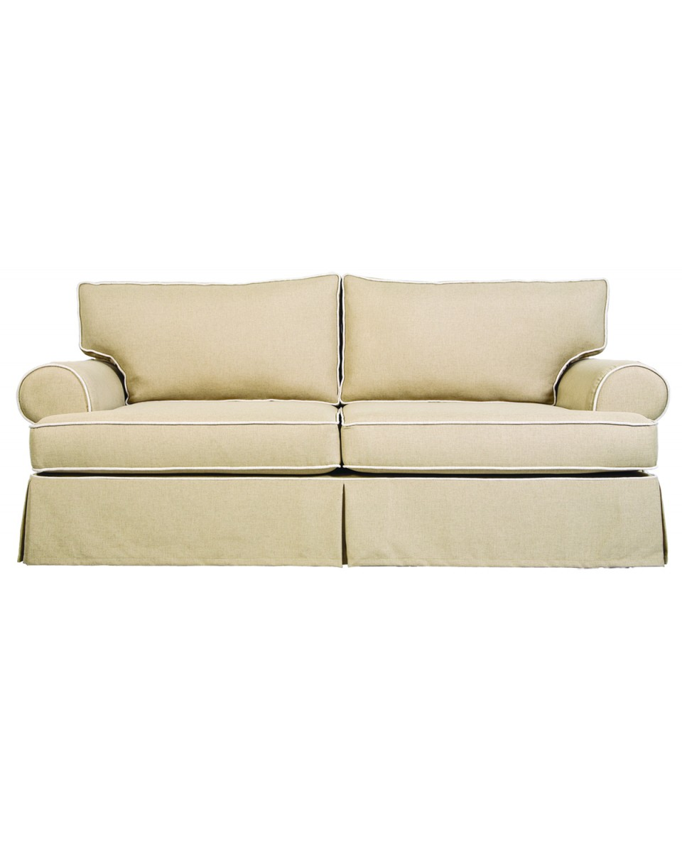 Betsey Sofa Bed Arbor Troy ~ Sleeper Sofa Couch Covers