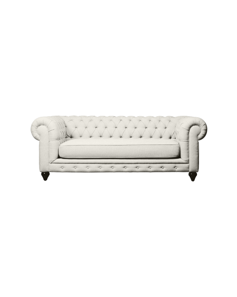 Chester Sofa Collection