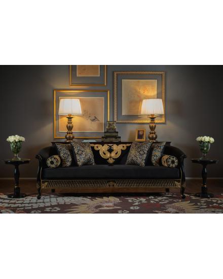 Modang Sofa