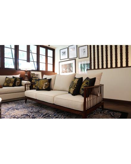 Lung Kembang Mlathi Sofa