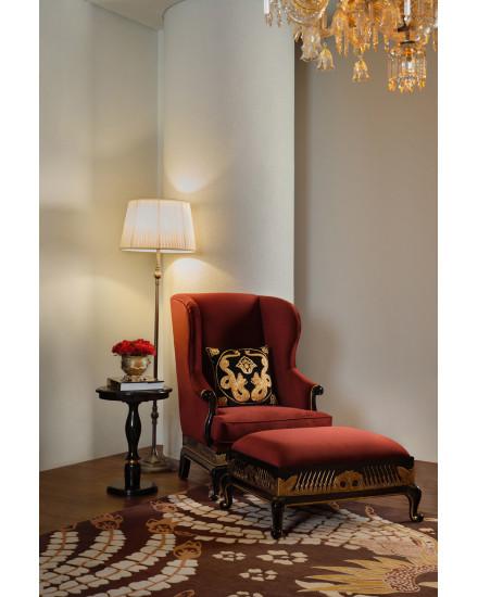 Modang Accent Chair