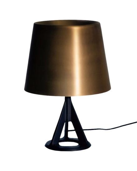 Tom Dixon Base Lamp