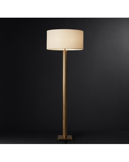 B2 - 0001 (C) Table Lamp