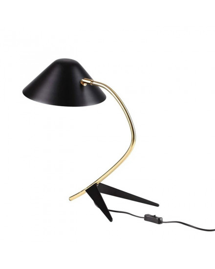 B3 - 100 Table Lamp