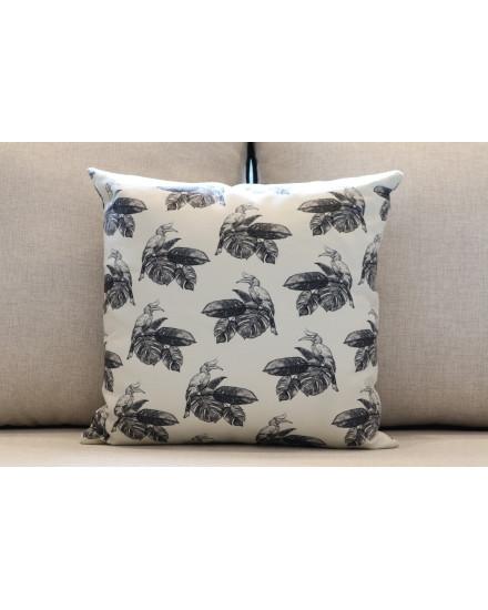 Botanica Rangkong Cushion