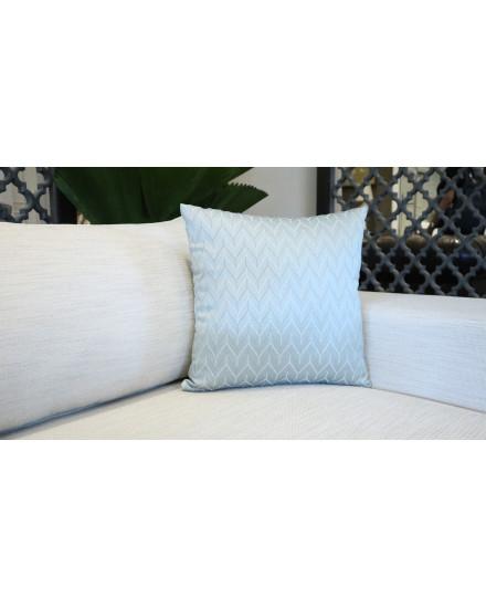 Moden Artisanaln I K230-04 Cushion