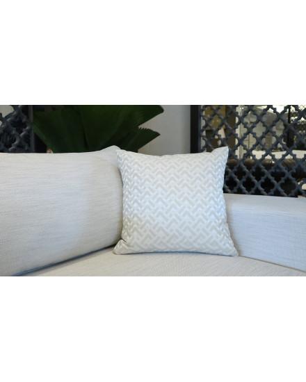 Arty I K221-01 Cushion