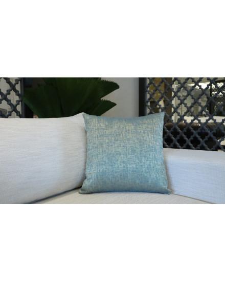 Arty I K197-09 Cushion