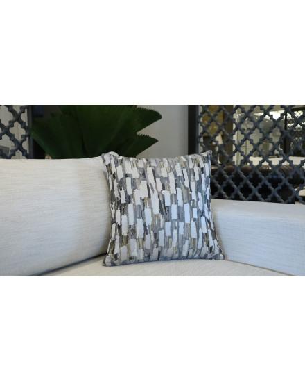 Arty I K255-02 Cushion