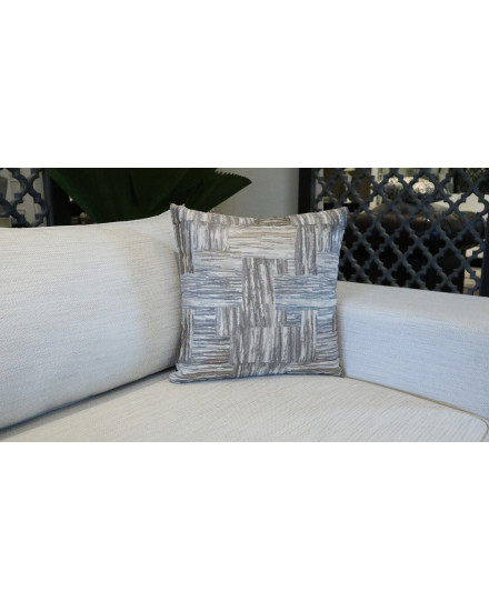 Modern Artisanaln I K254-02 Cushion