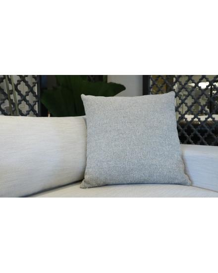 Ornate II K192-01 Cushion