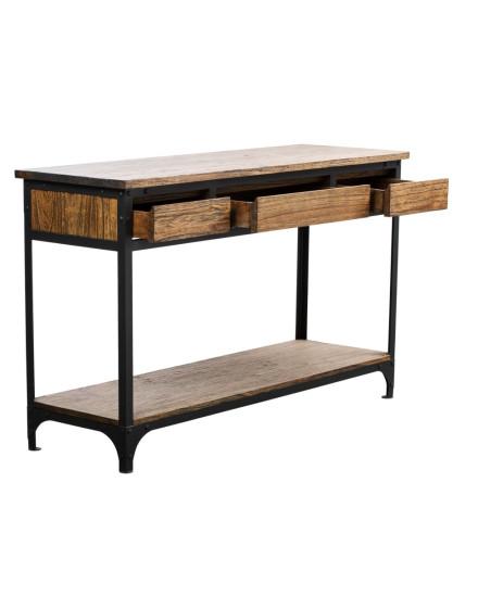 GARETH CONSOLE TABLE