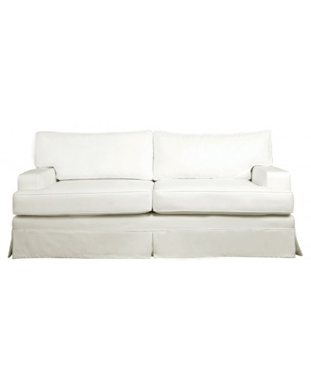 Markley Sofa Bed