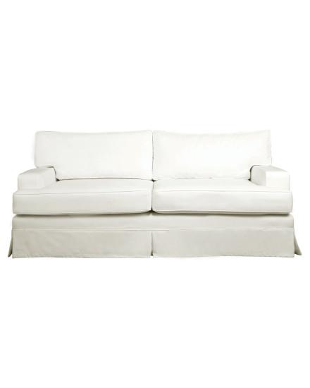 Markley Sofa Bed