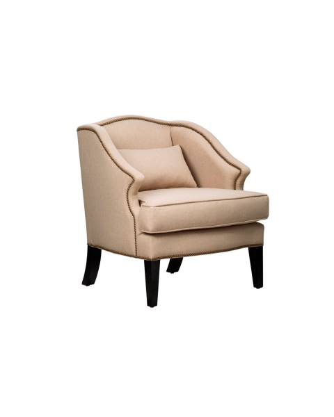 ROWAN ACCENT CHAIR