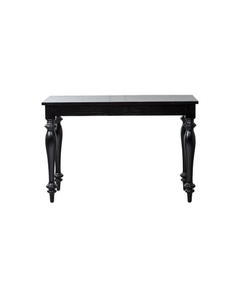 ROWAN CONSOLE TABLE