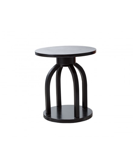 ROWAN SIDE TABLE