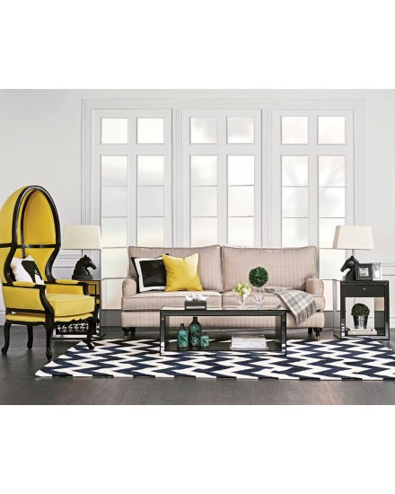 GEORGE SOFA COLLECTION