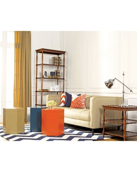 DENNISON SOFA COLLECTION