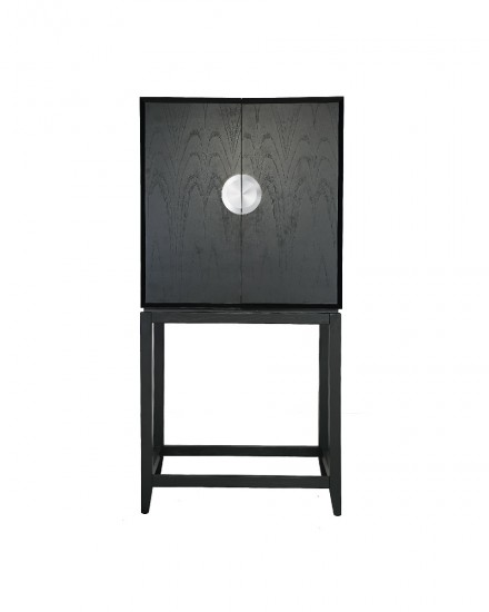 Robby Bar Cabinet
