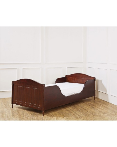 EMMA TODDLER BED