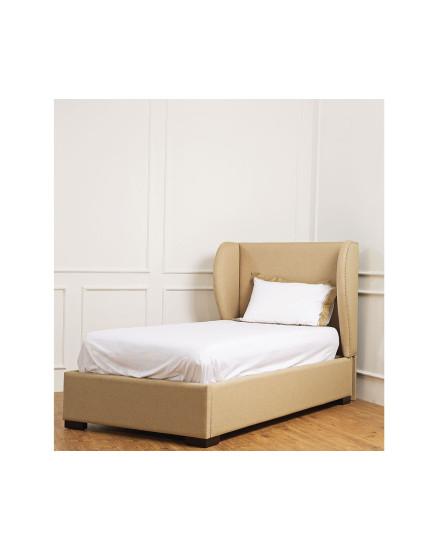 LOGAN BEDFRAME TODDLER BED