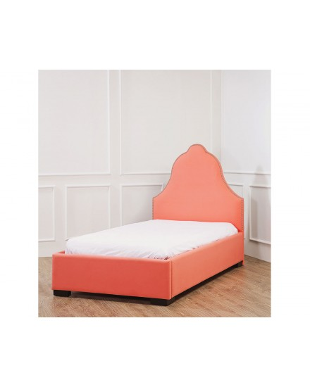 ARIA BEDFRAME TODDLER BED