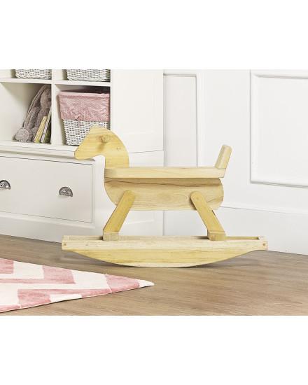 Avery Rocking Horse