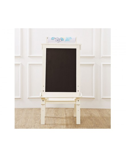 Ryan Double Sided Easel