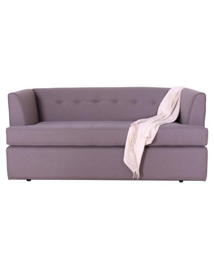 Jordan Sofa Bed