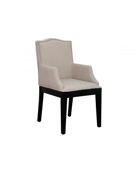 Lea Side Chair With Arm