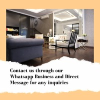 For more information, you can visit our website at www.arborandtroy.com or contact our whatsapp business on 0813 8198 0512. . #comfortwitharborandtroy #arborandtroy #furniture