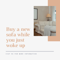 For more information, you can visit our website at www.arborandtroy.com or contact our whatsapp business on 0813 8198 0512. .  #comfortwitharborandtroy #arborandtroy #newnormal #furniture