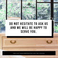For any inquiries on our furniture, please visit our website at www.arborandtroy.com or contact our WhatsApp Business +62 813 8198 0512. . #comfortwitharborandtroy #arborandtroy #workfromhome